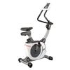 Велотренажер  Life Gear 20680 - фото 1