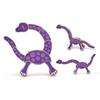 Головоломка «Динозавр» Melissa & Doug - фото 1