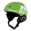 Шлем детский для сноубординга  Campus Seton green - фото 1
