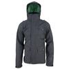 Куртка для сноубординга Campus Hermes JCK черная - фото 1