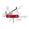 Нож швейцарский Wenger 1.37.02.300 - фото 1
