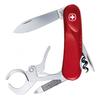 Нож швейцарский Wenger сигарный - фото 1