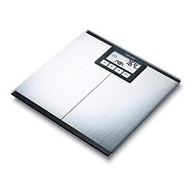 Весы диагностические Beurer BG 42