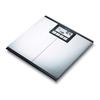 Весы диагностические Beurer BG 42 - фото 1