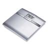 Весы диагностические Beurer BF 18 - фото 1