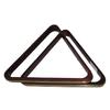 Треугольник для бильярда KS-T760 - фото 1