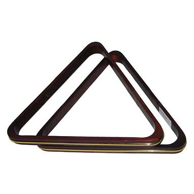 Треугольник для бильярда KS-T760