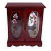 Шкафчик для украшений King Wood JF-K5194C - фото 1