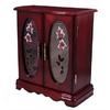 Шкафчик для украшений King Wood JF-K5194C - фото 2