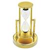 Песочные часы Sea Power TM005 - фото 1