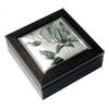 Шкатулка для украшений Pierre Cardin PCRO13Q/2W - фото 1