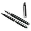 Набор шариковая и перьевая ручки Pierre Cardin PLPR20R/2N - фото 1