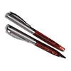 Набор шариковая и перьевая ручки Pierre Cardin PLPR20S/2MC - фото 1