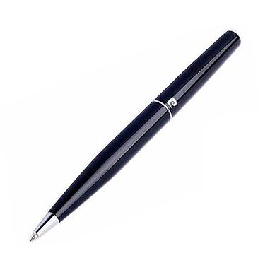 Ручка шариковая Pierre Cardin TS0100/3N