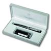 Набор шариковая ручка и зажигалка Pierre Cardin PC3464BP - фото 1