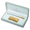 Набор шариковая ручка и зажигалка Pierre Cardin PC24191-6BP - фото 1