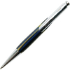Ручка шариковая Pierre Cardin PC4030BP - фото 1