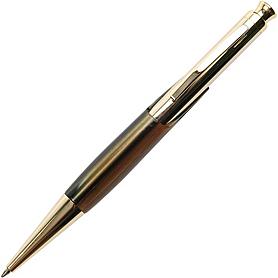 Ручка шариковая Pierre Cardin PC4031BP
