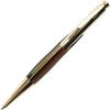 Ручка шариковая Pierre Cardin PC4031BP - фото 1