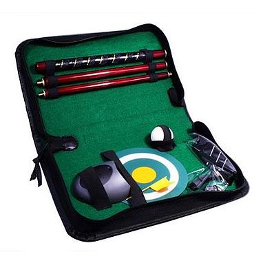 Набор для гольфа Z.F. A-2317-2