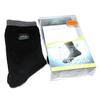 Носки водонепроницаемые Dexshell Coolvent DS8828 - фото 1