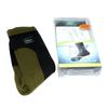 Носки водонепроницаемые высокие Dexshell Trekking DS8836 - фото 1