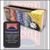 Фишки для покера Bicycle Экспедиция - фото 2