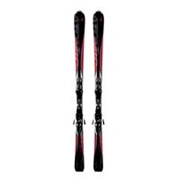 Фото 1 к товару Лыжи горные Atomic Vario Fiber LT 171 см + крепления XTL 9 OME