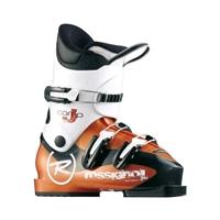 Ботинки горнолыжные детские Rossignol Comp J3 Solar