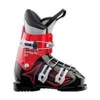 Ботинки горнолыжные детские Atomic Hawx Jr