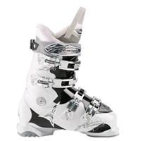 Ботинки горнолыжные женские Atomic B 70 W