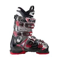 Ботинки горнолыжные Atomic Hawx 80