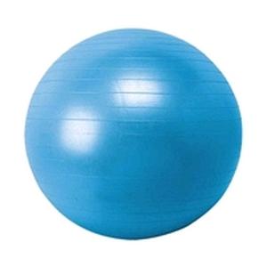Мяч для фитнеса (фитбол) 75 см Gym ball Body Sculpture