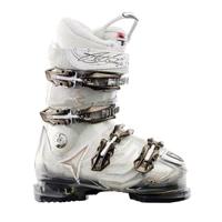 Ботинки горнолыжные Atomic H 100 W