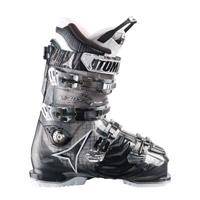 Ботинки горнолыжные Atomic Hawx 100