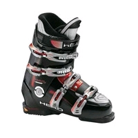 Ботинки горнолыжные Head Ezon 2 7