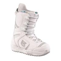 Ботинки для сноубординга женские универсальные Burton Coco '12