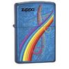 Зажигалка Zippo Rainbow 24806 - фото 1