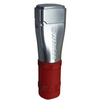 Зажигалка Wenger бензиновая Fidis 23.1020.01 - фото 1