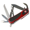 Набор Wenger хронограф 70797 + нож 1.18.09.821 - фото 2