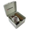 Набор Wenger часы 77014 + нож 1.17.09.830 - фото 3
