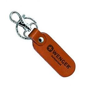 Фото 1 к товару Брелок для ключей Wenger 6.61.00.00
