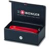 Коробка подарочная Wenger 6.61.16 - фото 3