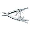 Мультитул Victorinox SwissTool 3.0227.L - фото 2