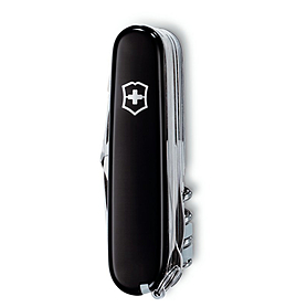 Нож швейцарский Victorinox SwissChamp 1.6795.3
