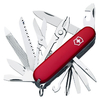 Нож швейцарский Victorinox Craftsman 1.4773 - фото 1