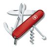 Нож швейцарский Victorinox Compact 1.3405 - фото 1