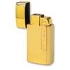 Зажигалка для сигар Pierre Cardin газовая турбо MF-210-01 - фото 1