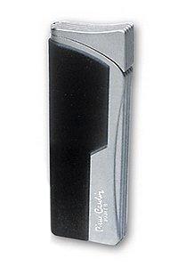 Зажигалка Pierre Cardin газовая турбо MF-132-03