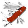 Нож швейцарский Victorinox Work Champ - фото 1